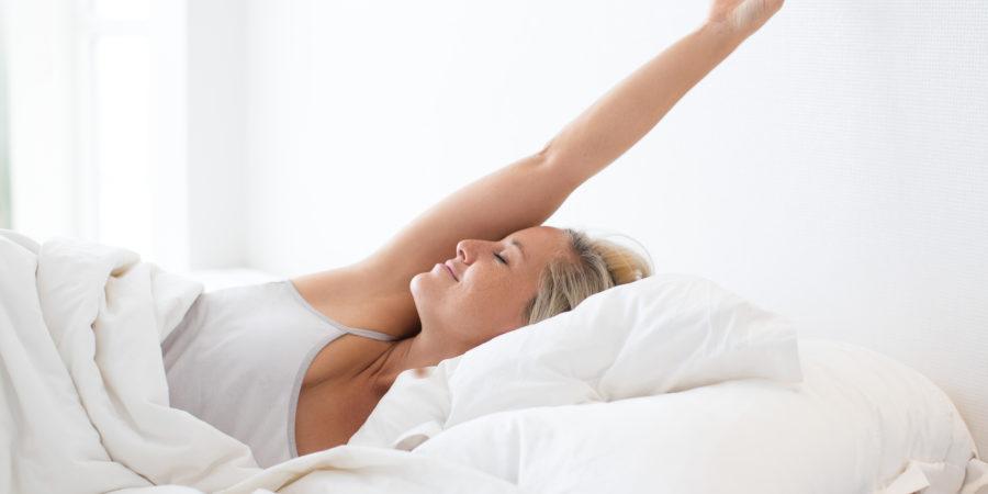 Anti-snoring-Devices
