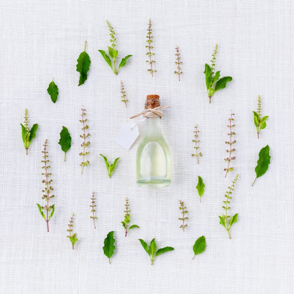 Peppermint Oil For Snoring 2